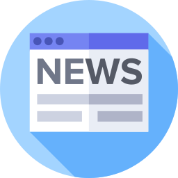 Diabetes news and updates