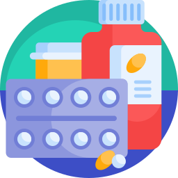 Medication and Treatment