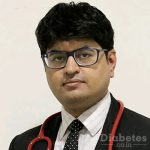 Dr. Om J. Lakhani