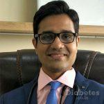 Dr. Jugal Gada